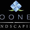 Boone's Landscaping's Company logo