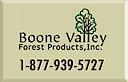 Boonevalley's Company logo