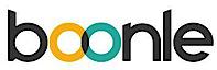 Boonle's Company logo