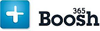 Boosh 365's Company logo