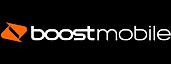 Boost Mobile.'s Company logo
