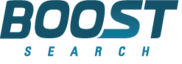 Boost Search's Company logo