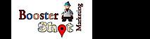 Booster Shot Marketing's Company logo