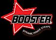Booster Strap's Company logo