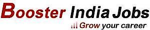 Boosterindia Services's Company logo