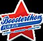 Boosterthon Funrun's Company logo