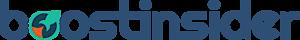 Boostinsider's Company logo