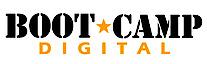 Boot Camp Digital's Company logo
