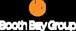 Booth Bay Marketing's Company logo