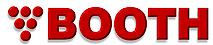 Booth Transport's Company logo
