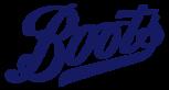 Boots Retail USA's Company logo