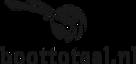 Boottotaal's Company logo