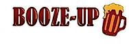 Booze Up's Company logo