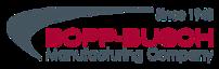 BoppBusch's Company logo
