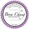 Bora Chung Photography's Company logo