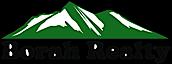 Borah Realty's Company logo
