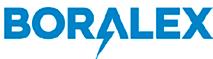 Boralex's Company logo
