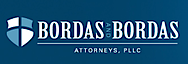Bordas & Bordas's Company logo