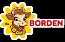 Borden's Company logo