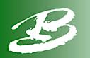 Borden Hamman's Company logo