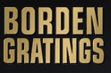 Borden Metal Products (Canada)'s Company logo