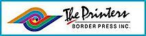 Bpprinters's Company logo