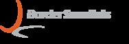 Border Sundials's Company logo