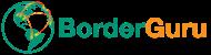 Borderguru's Company logo