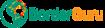 Borderguru's company profile