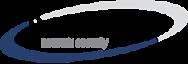 Borderlan Security's Company logo
