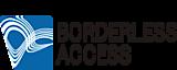 Borderless Access Panels's Company logo