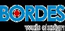 Bordesdesign's Company logo