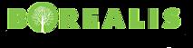 Borealis Wood Power's Company logo