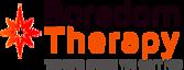 Boredom Therapy's Company logo