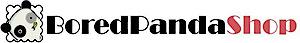 Boredpanda Shop's Company logo