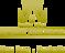 ANGKOR PARADISE's Competitor - Borei Angkor Resort & Spa logo