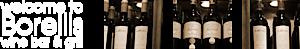Borellis Wine Bar & Grill's Company logo