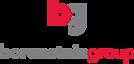 Borenstein Group's Company logo