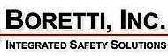 Boretti Inc.'s Company logo