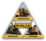 Borger Group Of Companies's Company logo