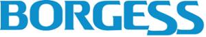 Borgess Health's Company logo
