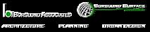 Borglundsurfacearchitects's Company logo