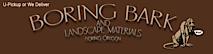 Boring Bark And Landscape Materials's Company logo