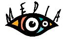 media100.com's Company logo
