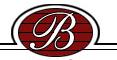 Bormannfuneralhome's Company logo