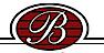 Bormannfuneralhome's company profile