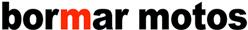 Bormar Motos's Company logo