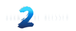 Born 2 Be Blessed's Company logo
