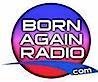 Born Again Radio's Company logo