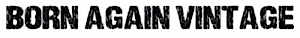 B Artise's Company logo